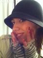 Freelancer Sabrina B.
