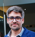 Freelancer Nicolás B. R.