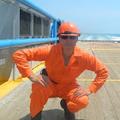Freelancer Eugenio L.