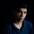 Freelancer Mauro J.