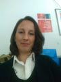 Freelancer Rosana M. L.