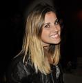 Freelancer Vanesa C.