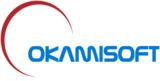 Freelancer Okamis.