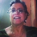 Freelancer Maria T. T.