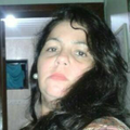 Freelancer Luciana L.