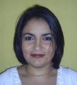 Freelancer Yusmaira G.