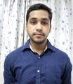 Freelancer Mayank T.