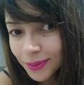 Freelancer Sheila M. F.