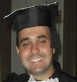 Freelancer Rafael B. d. M.