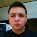 Freelancer Jorge Z. G.