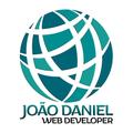 Freelancer João Daniel