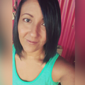 Freelancer Gabriela B.
