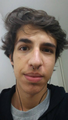 Freelancer Rafael T. C.