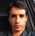 Freelancer Lucas L.
