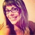 Freelancer Renata I.