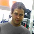 Freelancer Alfonso N. P.