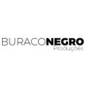 Freelancer Buraco N. P.