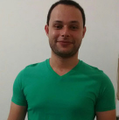 Freelancer Erick B.