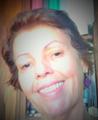Freelancer Maria B. A. T.