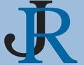 Freelancer jader r.