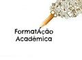 Freelancer Formatação A.