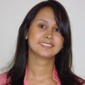 Freelancer Isabel C. C. L.