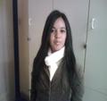 Freelancer Evelyn V.