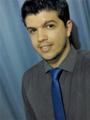 Freelancer Alexssandro S.