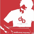 Freelancer db D. C.