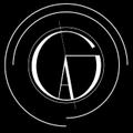 Freelancer Ali G.