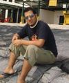 Freelancer Diego O.