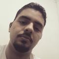 Freelancer Carlos E. C. R.