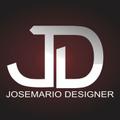 Freelancer Josemario S.