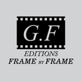 Freelancer Gf E. F. b. F.