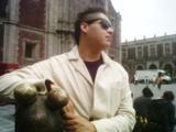 Freelancer Rogelio C.