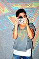 Freelancer Ariana E.