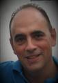Freelancer Paulo A. R. M.