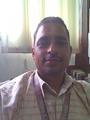 Freelancer Juan C. P. L.