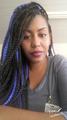 Freelancer Magda L.