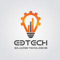 Freelancer EBTECH S. T.