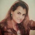 Freelancer María N. A. P.