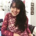 Freelancer Carmenza Z.