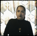Freelancer Cristina J. S.