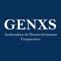 Freelancer Genxs