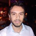 Freelancer Renan M. d. S. C.