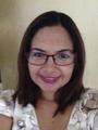 Freelancer Sara d. C. R. H.