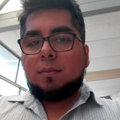 Freelancer Marcos J.