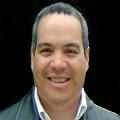 Freelancer Celso R.