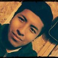 Freelancer Diego P. F.