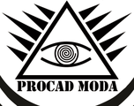 Freelancer Procad M.